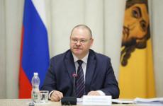 Врио губернатора предложил написать историю Пензенского края