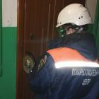 В Пензе пожилая женщина-инвалид попала в квартирный плен