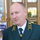 Идите лесом! Что общего между экс-министром Москвиным и картошкой в мундире