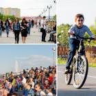 Город Спутник – будущее Пензы