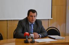 Стало известно, кто возглавил ГКУ «Организатор перевозок Пензенской области»