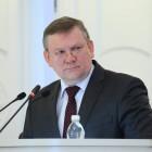 Проверки начали во вторник… Михаил Макаров рассказал, что ищут в Минлесхозе и Госимуществе