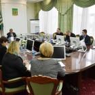 На 9 мая в Пензе изменят порядок праздничных мероприятий