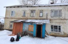 Убийство из-за грязи в доме: пензенский Следком обнародовал фото по делу
