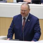 Изменен состав антинаркотической комиссии Пензенской области