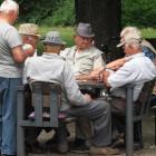 В Пензенской области продлен режим самоизоляции для пожилых людей
