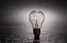 В Кузнецке Пензенской области снова отключили электричество