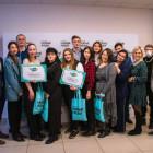 Партия «Новые люди» профинансирует проекты по благоустройству Пензы