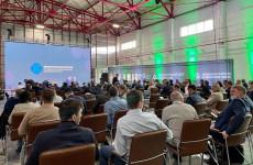 Развитие промышленных кластеров в России: пензенская компания перенимает опыт коллег