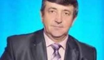 В Кузнецке Пензенской области назначили первого заместителя мэра города