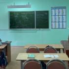 В пензенской школе девочка-подросток вонзила нож в спину одноклассника