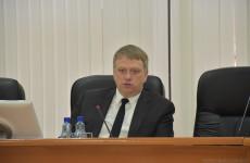 Андрей Лузгин проведет цикл встреч с жителями Пензы