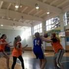 В Пензе стартуют соревнования по стритболу среди школьников