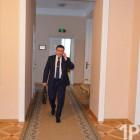 Михаил Лисин может досрочно сложить депутатские полномочия
