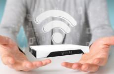 «Ростелеком» занял первое место по количеству публичных точек Wi-Fi-доступа по итогам 2020 года в рейтинге «ТМТ Консалтинг»