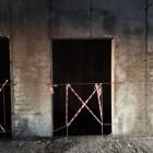 Опубликованы фото с места трагического падения пензенца в шахту лифта