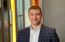 Иван Бабухадзе: «В Пензе региональный ритейл задает темп федеральным сетям»