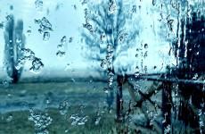 Суббота встретит пензенцев дождем и мокрым снегом