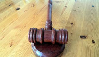 Пензенская школьница выиграла суд у полиции, поставившей ее на учет