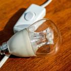 Жители одного из райцентров Пензенской области останутся без электричества