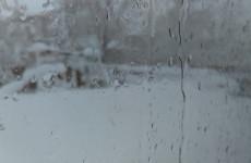 Пензенская область: прогноз погоды на 11 апреля