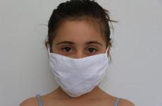 За сутки в Пензенской области у 12 детей подтвердили коронавирус