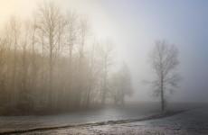 Пензенская область: прогноз погоды на 12 апреля