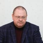 В Пензе покинули свои посты руководители ряда крупных организаций