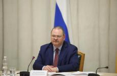 Планерка в правительстве: Люди из ФСБ, взятка в 10 миллионов, три назначения и три отставки