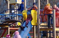 За сутки в Пензенской области у 10 детей подтвердили коронавирус
