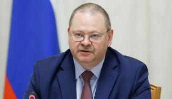В Пензенской области мониторить цены на продукты будут группы «народного контроля»