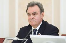 Председатель пензенского ЗакСобра находится с рабочей поездкой в Мордовии