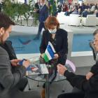 Пензенская компания стала участником крупной международной выставки