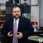 Депутат Законодательного Собрания Олег Кочетков поздравил пензенцев с Днем космонавтики
