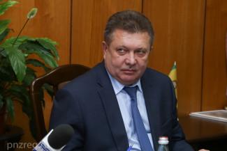 Поздравляем! 17 апреля день рождения отмечает Николай Тихомиров