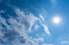 Завтра в Пензенской области воздух прогреется до +22 градусов