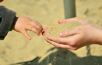 За сутки в Пензенской области у 7 детей подтвердили коронавирус