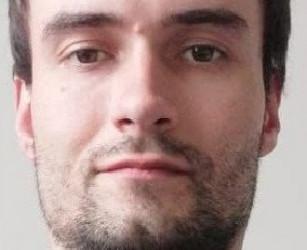Пензенцев просят помочь в поисках 32-летнего Константина Шилина