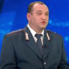 В Пензе задержан начальник управления ФНС – СМИ