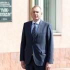 Владимир Вдонин поддержал инициативу о присвоении Пензе звания «Город трудовой доблести»