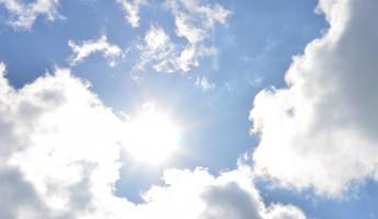 15 апреля в Пензенской области потеплеет до +23 градусов