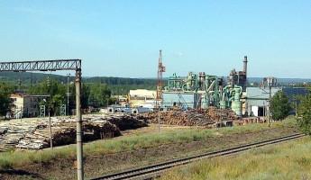 Вам пришел Кроношпан! Чаадаевский завод древесных плит ведут к преднамеренному банкротству?