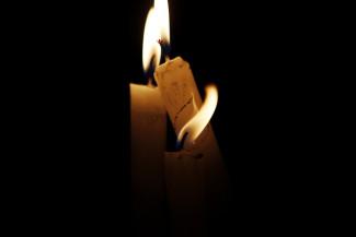 Двое мужчин и молодая женщина умерли в Пензенской области от коронавируса