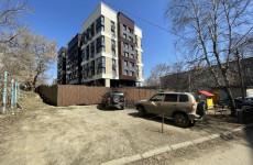 Жемчужины роскоши посреди пензенского гетто