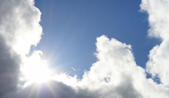 Какая погода ожидает пензенцев 16 апреля?