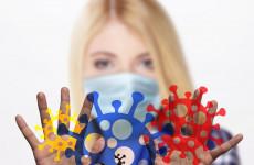 Сколько пензенцев остаются под наблюдением по коронавирусу 15 апреля?