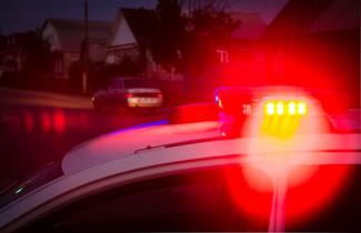 В Пензенской области 20-летний водитель устроил серьезное ДТП