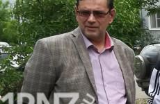 Врио замначальника департамента СМИ Пензенской области стал Евгений Гусейнов
