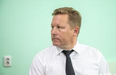 Пензенский областной суд оставил под стражей Сергея Козина