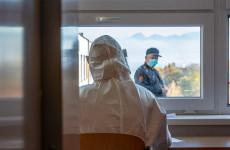 В Пензенской области 2 тысячи человек продолжают болеть COVID-19